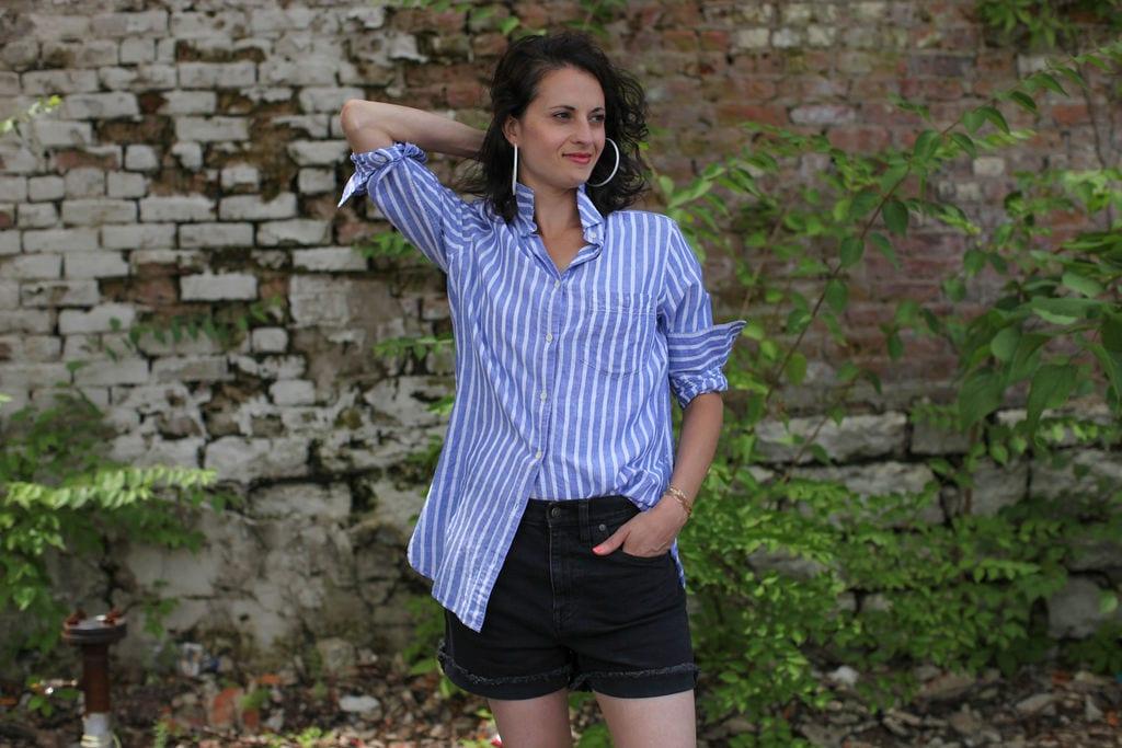 Jami Briggs Fashion Consultant Cincinnati Ohio