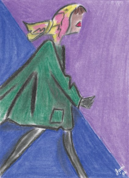 drawingsmall3