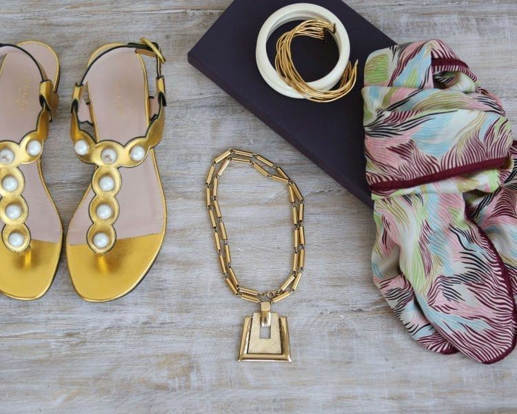 Jami Briggs Fashion Consultant Dayton